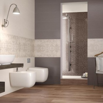 Slide1_trendy_vogue_bagno
